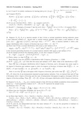 Probstat (for Engineers) sp13_midterm2sol