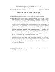 MIT8_286F13_q1review.pdf