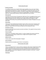 Printables Psychsim 5 Worksheet Answers collection of psychsim 5 worksheets bloggakuten bloggakuten