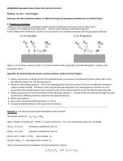CHENE4330 Expanded Lecture Notes on Surface Rxns.pdf