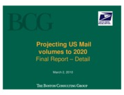 BCG_Detailed presentation