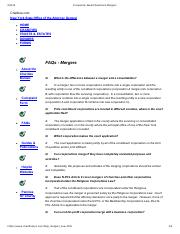 Frequently Asked Questions-Mergers.pdf