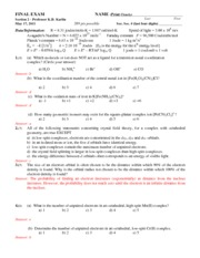 FINAL_EX.-Spring_'11-Karlin-ANSWERS