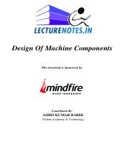 82979-design-of-machine-components-by-ashis-kumar-barik.pdf