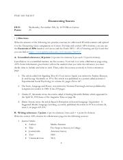Documenting Sources  MWF.pdf