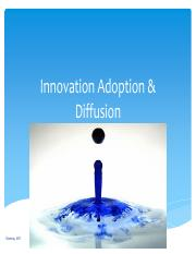 3 - Diffusion of Innovation(2).pdf