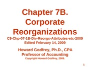 C12-Chp-07-1B-Div-Reorgs-Attributes-etc-2012