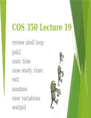 cos350_l19_shell.pptx