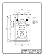 P2_DEA241_computer_speaker_INFORMATIONAL_DRAWING