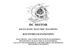 06_DCMotor1 [Compatibility Mode].pdf