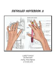 Holly_MacAlpine- Detailed notebook 2.pdf
