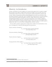 Elastivity_An_Introduction.pdf