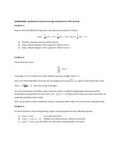 Homework 6_ECE437_correction.pdf