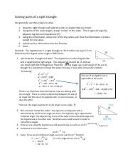 Solving+parts+of+a+right+triangle.pdf