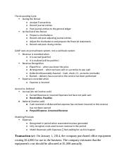 ACCT-607 Class 3 Notes.docx