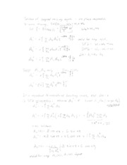 NLO585-lect8_solution_of_mixing_eqns