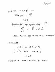 lecture-notes-2008-02-01