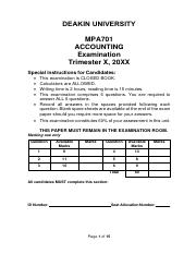 MPA701 Modified Past Exam.pdf