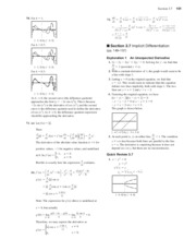 Business Calc Homework w answers_Part_21