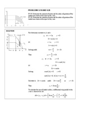 22_Problem CHAPTER 9