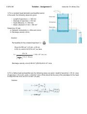 Solution - Assignment 3.pdf