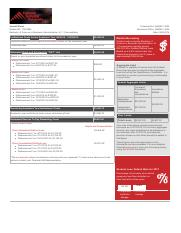 PDFSubmissionServlet843b4db7 (1) - Your Texas Benefits Renewal ...