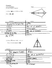 3.5-3.6 Worksheet With Proofs.pdf