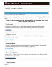 Writing Activity Planner.pdf