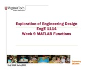 Week_9_LGS_Functions