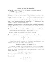 Lect10_Bases_dimension.pdf