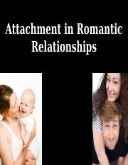 Special Topic - Attachment Student.ppt
