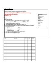 U3A5_HST_assignment_template (1).xlsx