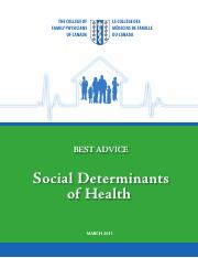LWY_-_Social_Determinants_of_Health_and_Clinical_Practice.pdf