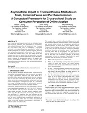 Asymmetrical_Impact_of_Trustworthiness_Attributes_on-libre (1) (1)