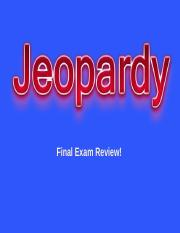 Jeopardy_Final+Exam