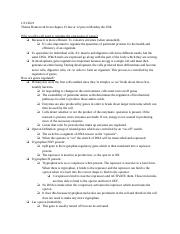 Copy_of_BIO_Lecture_1_Notes