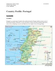 Country Profile.pdf