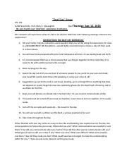 Deaf Day Essay instructions 102.doc