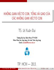tong_giao_kg_con_in.pdf