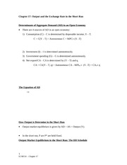 Chapter_17_-_DD-AA_Model_Flexible_Exchange_Rate