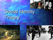 lecture+8--social+identity+theory