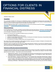 COVID-19-options-for-clients-in-financial-distress.pdf