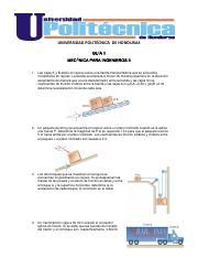 Busirde Coche Principal de la Serpiente ABS Engranaje Perilla del Cambio del Coche Activado por Movimiento de luz LED Manual de Palanca de Cambios autom/ática Perilla del Engranaje de Desplazamiento