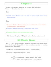 Omar_Elementary Solid State Physics_Lecture3