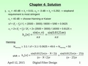 Chapter_4_Solution