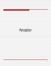 MPPO_2015_Perception