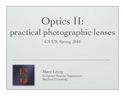optics2-08apr10-150dpi-med (1)