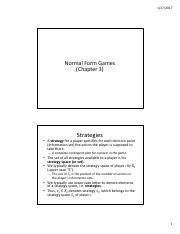 Lecture_2_-_Normal_form_games_-_notes.pdf