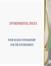 Environmental Issues.pp.10.22.14.pptx
