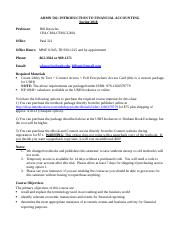 Syllabus 502-revised(1)-with Berube edits-4.docx